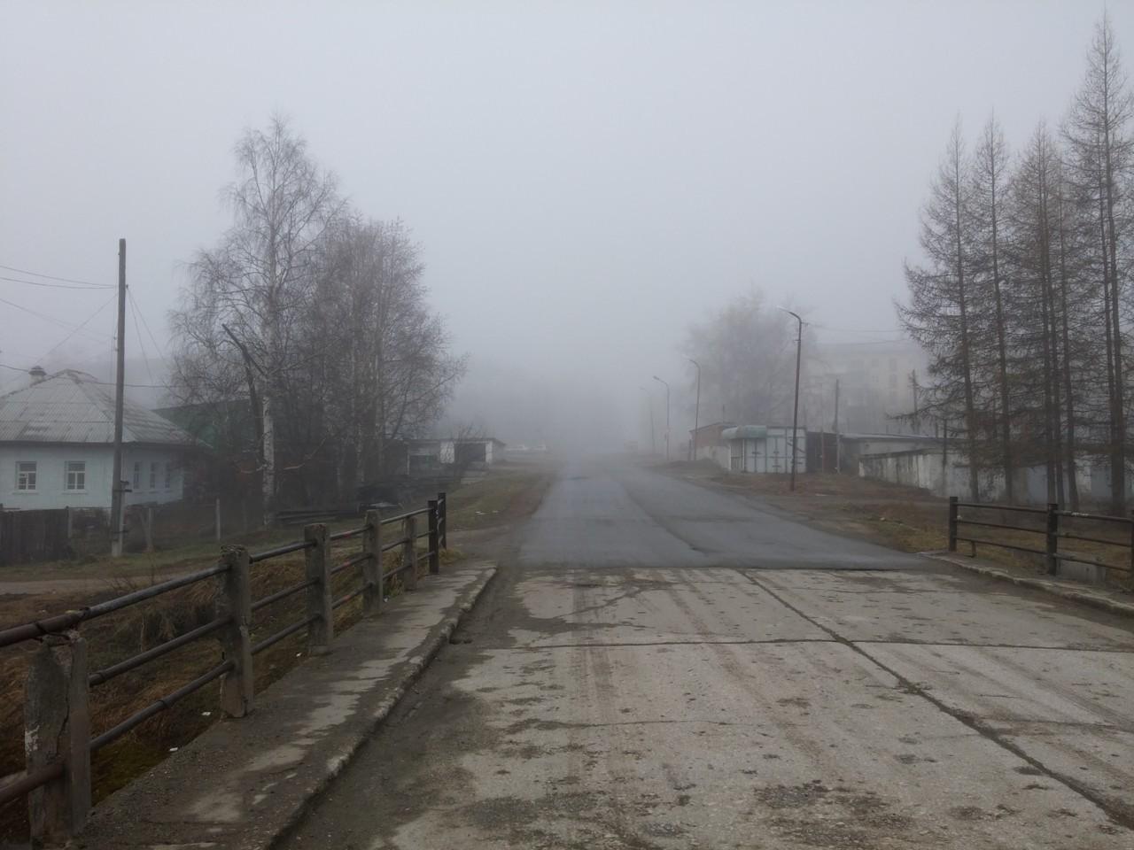 Сайлентуральск